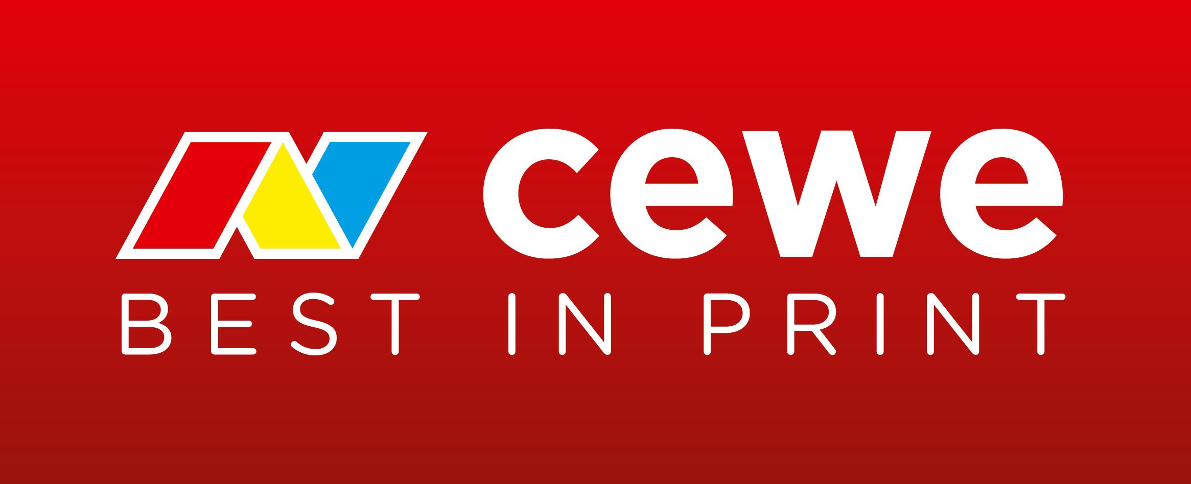 CEWE-Print