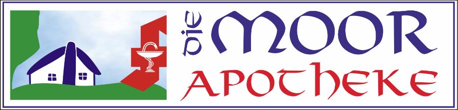 Moor Apotheke